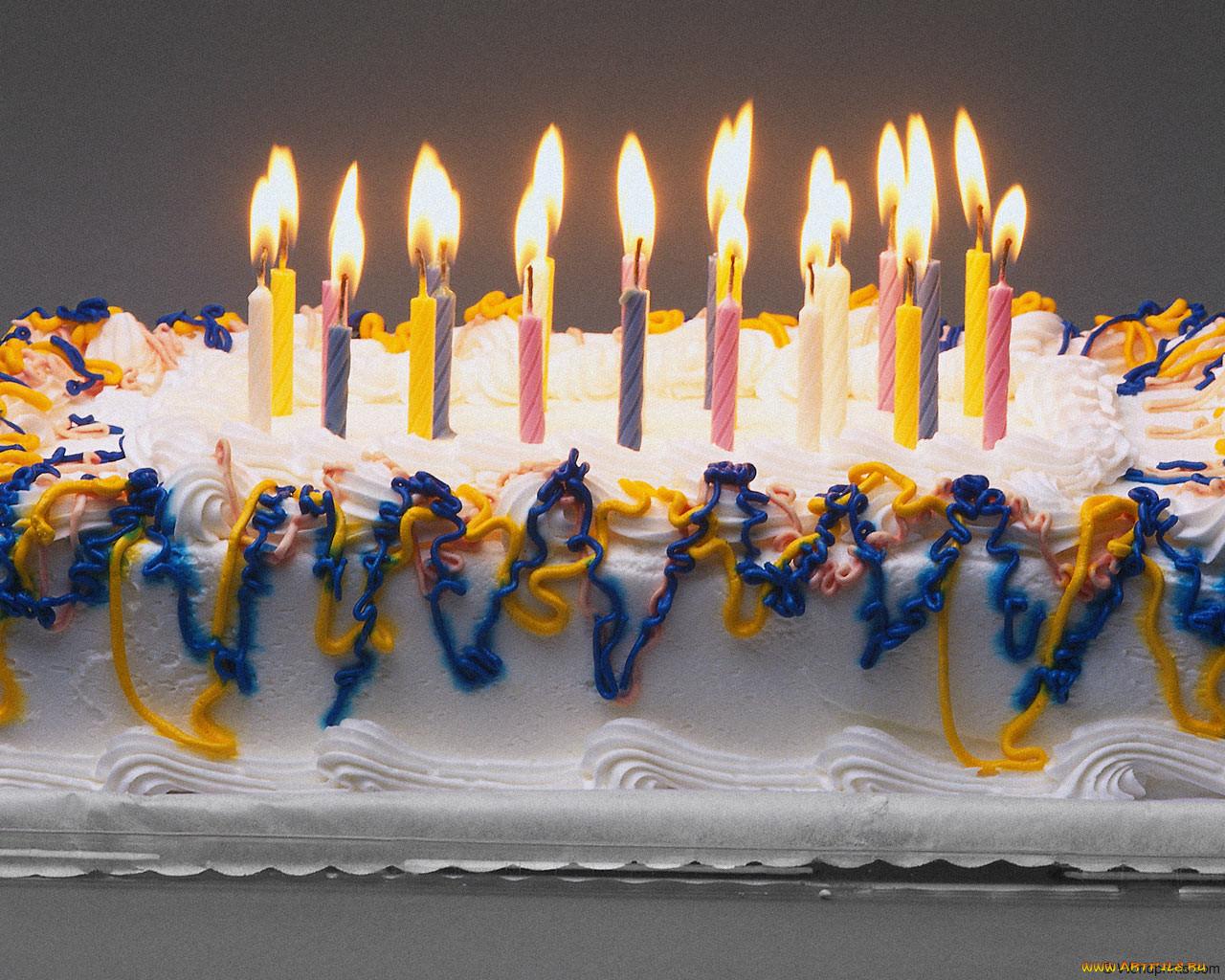 Поздравление с днем рождения на сайт одноклассники